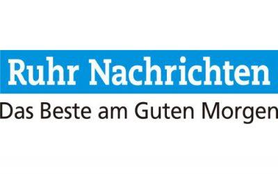Artikel Ruhrnachrichten 26.05.2016