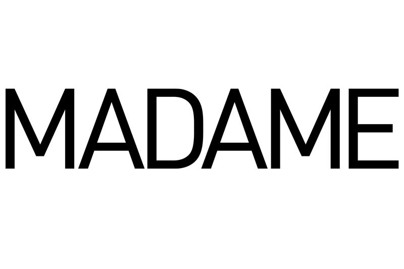 Madame Reflexion – Fresh no fake