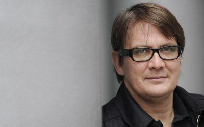 Video: Sven Regener im Gespräch   hessenschau.de   Kultur