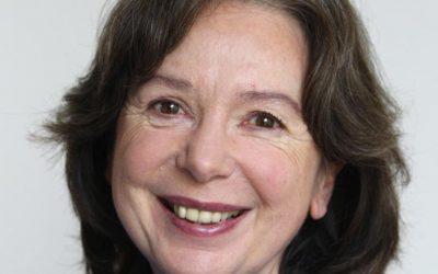 Video: Ulla Hahn im Gespräch   hessenschau.de   Kultur