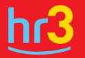 hr3 – Bärbel Schäfer live