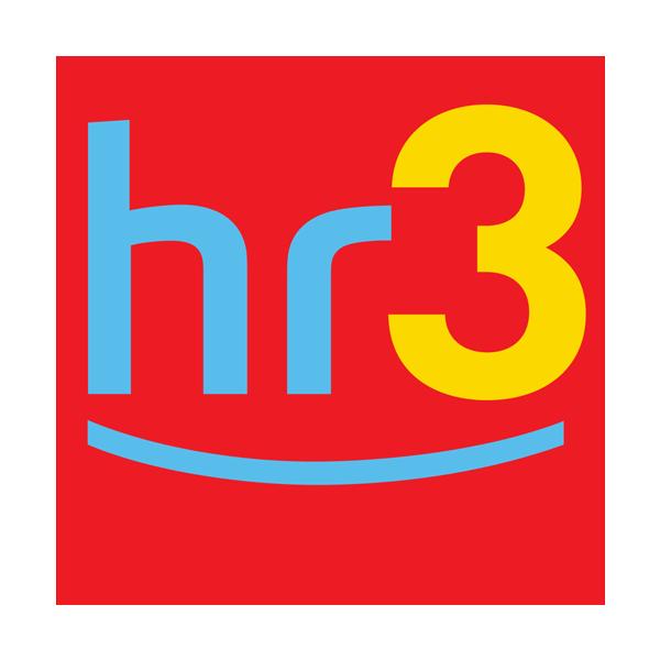 """HR3 10.00-12.00 HR3 Moderation """" Bärbel Schäfer der Sonntagstalk"""""""