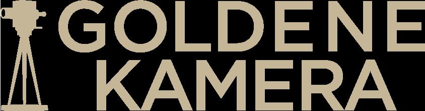 RTL, Goldene Kamera für Daily Talk