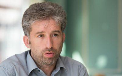 Video: Boris Palmer im Gespräch   hessenschau.de   Kultur