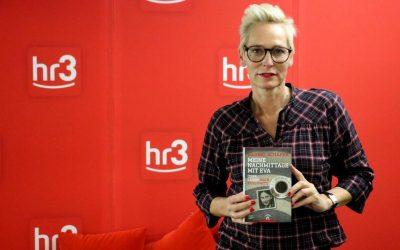 "Bärbel Schäfers neues Buch: ""Hitler gehört zu Deutschland wie Goethe"" | hessenschau.de | Kultur"