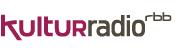 RBB Kulturradio Radiomitschnitt