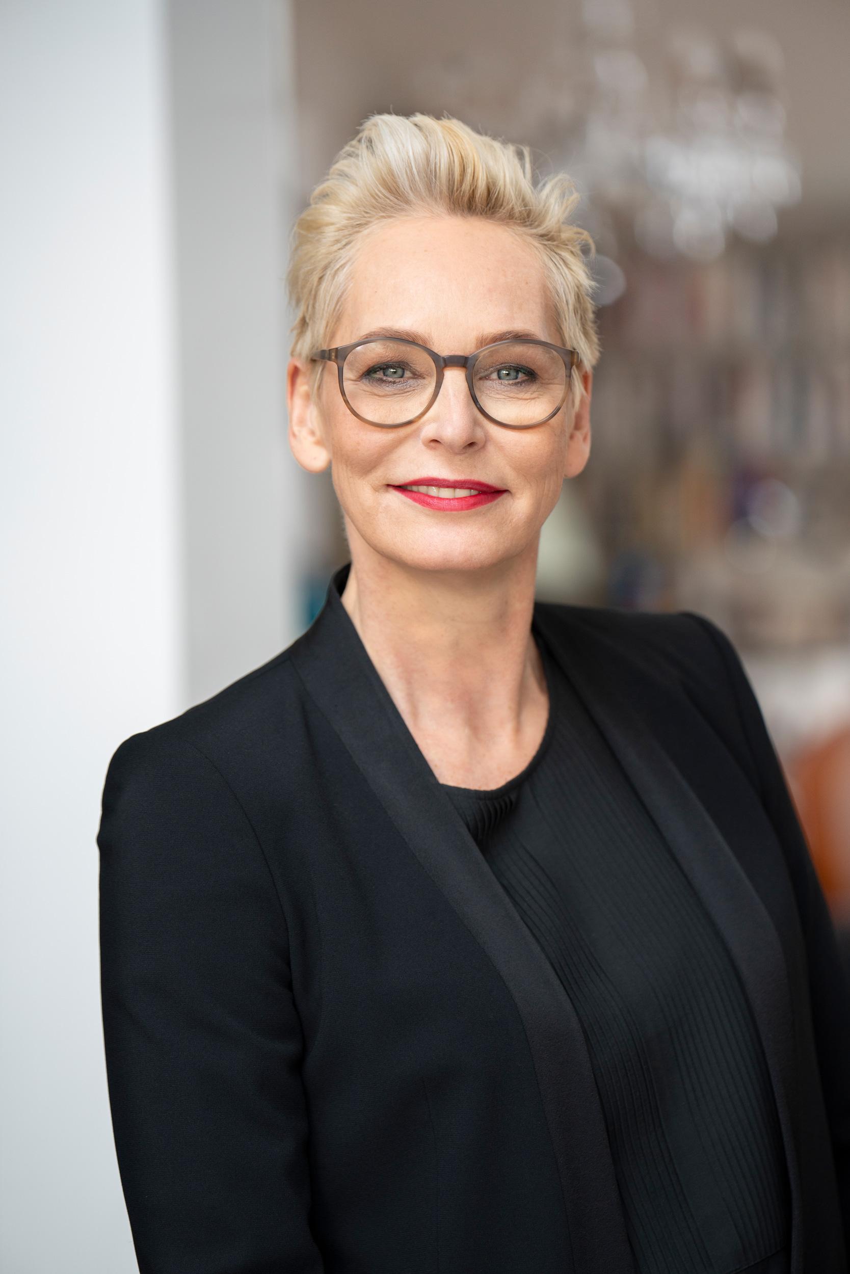 Bärbel Schäfer Sendungsarchiv
